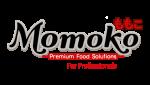 Momoko Momoko